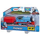 Базовые паровозики, Томас и его друзья, в ассортименте