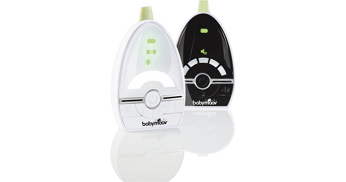 Babyphone Expert Care (Digital Green)
