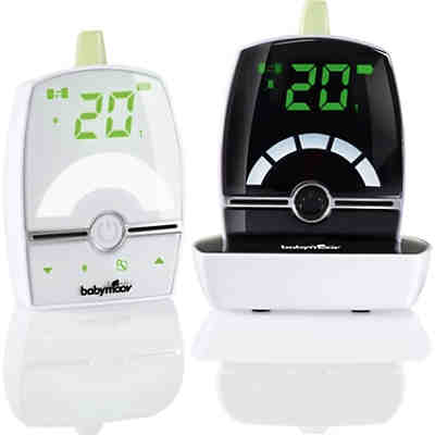 Babyphone Premium Care (Digital Green)