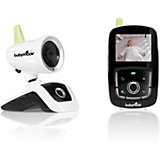 Babyphone Video Visio Care III