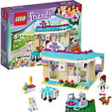 LEGO 41085 Friends: Tierpflege Klinik