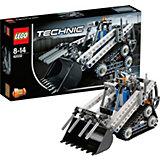 LEGO Technic 42032: Гусеничный погрузчик