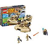 LEGO 75080 Star Wars: AAT™