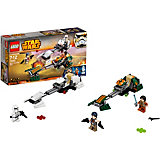 LEGO 75090 Star Wars: Ezra's Speeder Bike™