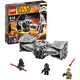LEGO 75082 Star Wars: TIE Advanced Prototype™