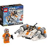 LEGO 75074 Star Wars: Snowspeeder™