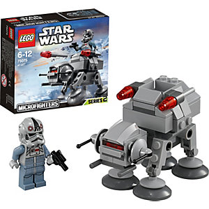 LEGO Star Wars 75075: AT-AT™