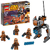 LEGO 75089 Star Wars: Geonosis Troopers™