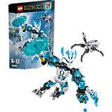 LEGO Bionicle 70782: Страж Льда