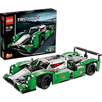 lego 8293 technic power functions tuning set lego. Black Bedroom Furniture Sets. Home Design Ideas