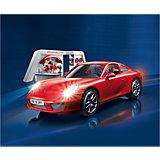 PLAYMOBIL® 3911 Porsche 911 Carrera S