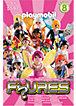 PLAYMOBIL® 5597 PLAYMOBIL-Figures Girls Serie 8