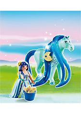 PLAYMOBIL® 6169 Princess Luna