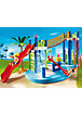 PLAYMOBIL® 6670 Wasserspielplatz