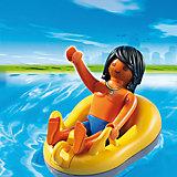 PLAYMOBIL® 6676 Rafting-Reifen