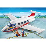 PLAYMOBIL® 6081 Ferienflieger (Aktionsartikel)