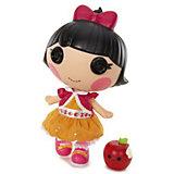 Кукла Спящая красавица, Lalaloopsy Girls