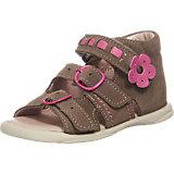 Kinder Sandalen, Weite S