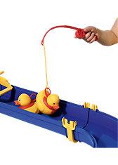 Waterplay Entenangeln-Zubehör-Set