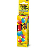 Шалтай-Болтай пузыри желтые, 4M 00-06300Y