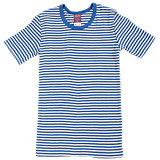 LIVING CRAFTS Unterhemd für Jungen Organic Cotton