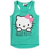 HELLO KITTY Tanktop für Mädchen