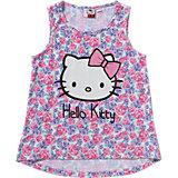 HELLO KITTY Top für Mädchen