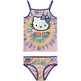 HELLO KITTY Unterwäsche Set für Mädchen