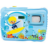 Unterwasser Digitalkamera Surf Buddy