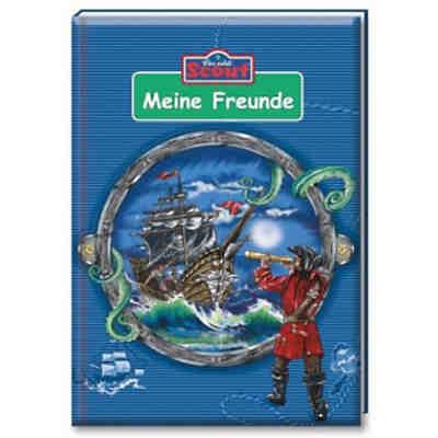 mailfreunde
