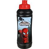 Trinkflasche Spider-Man, 425 ml