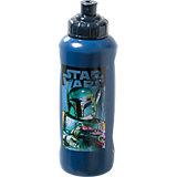 Trinkflasche Star Wars, 450 ml