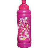 Trinkflasche Mia&Me, 425 ml