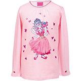 T-Shirt Prinzessin Lillifee Gr. L (128/140)