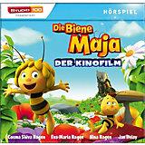 CD Die Biene Maja - Das Hörspiel zum Kinofilm 2014