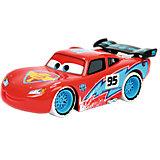 RC Fahrzeug Ice Racing Lightning McQueen