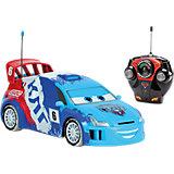 Cars RC Fahrzeug Ice Racing Raoul