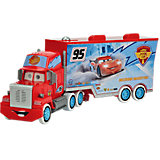RC Fahrzeug Ice Racing Turbo Mack Truck