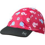 BUFF Wendecap mit UV-Schutz für Babys