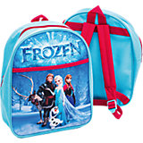 Rucksack Disney Princess Frozen