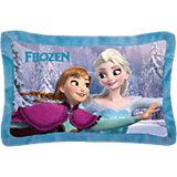 Plüschkissen Disney Princess Frozen