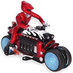 """Мотоцикл """"Moto drift"""", на р/у, Mioshi Tech"""