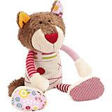 Sigikid  38436 Sweety Katze