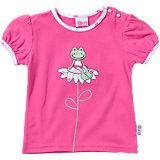 ELTERN BY SALT AND PEPPER Baby T-Shirt für Mädchen