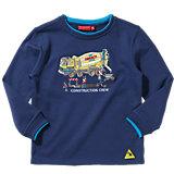SALT AND PEPPER Sweatshirt für Jungen