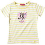 SALT AND PEPPER T-Shirt für Mädchen