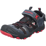 Kinder Outdoorsandale KANGASPEED 2068