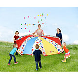myToys Super Parachute Party