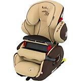 Auto-Kindersitz Guardianfix Pro 2, Dubai, 2015