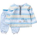 KANZ Baby Jogginganzug für Jungen